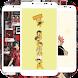 Free Haikyuu Wallpaper 4K HD
