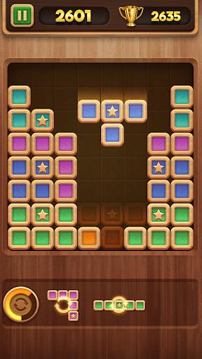 Block Puzzle: Star Finder  screenshots 21