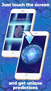 Fingerprint Fortune Teller – Predict your love 0.18.1 Latest MOD APK 3