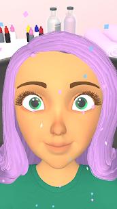 Makeover Studio 3D MOD (Unlocked) 5
