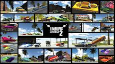 Lowriders Comeback 2: Cruisingのおすすめ画像2