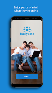 Family Zone Parental Controls For Pc – Windows 7/8/10 And Mac – Free Download 1