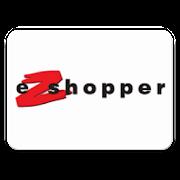 eZshopper