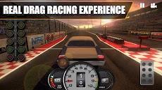 No Limit Drag Racing 2のおすすめ画像3