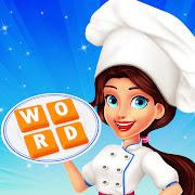 Word Tour-Crossword Puzzle Game 2021