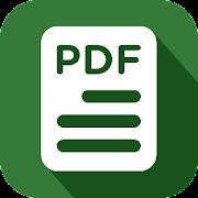 XLSX to PDF Converter