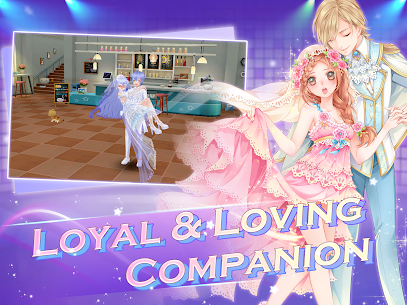 Sweet Dance Mod Apk (Mod Menu/Always Perfect) 8
