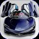 Speedtail Super Car: Speed Drifter für PC Windows