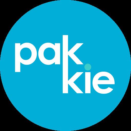 Pakkie: dé 2dehands betaalverzoek- & bezorg app