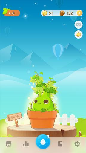 Plant Nannyu00b2 - Drink Water Reminder and Tracker  screenshots 7