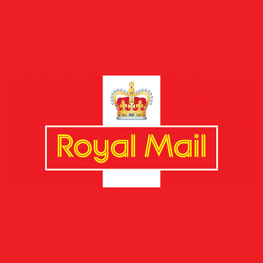 Royal Mail - Tracking, redelivery, prices