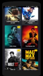Moviebox Pro Apk Download , Moviebox Pro Apk Mod , New 2021 4