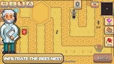 Pocket Ants: Colony Simulatorのおすすめ画像5