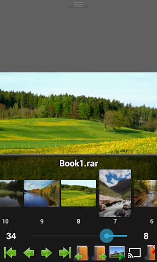 Perfect Viewer 4.7.1.4 Screenshots 17