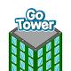 GoTower para PC Windows