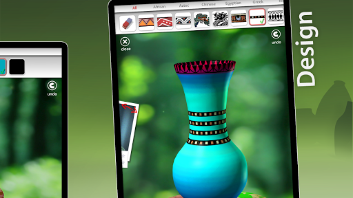 Let's Create! Pottery Lite 1.63 Screenshots 7