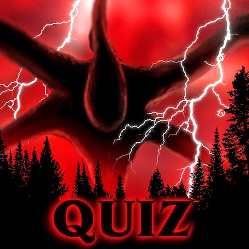 Quiz for ST - Fan Trivia