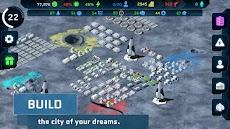 Pantenite Space Colonyのおすすめ画像1