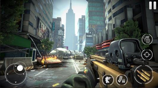 Battleops - campaign mode game 1.2.3