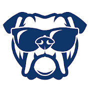 Bulldog Blocker – Free Porn Filter & App Blocker