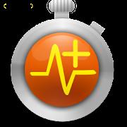 Impetus Plus License  Icon