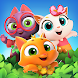 Tropicats: Match 3 Games on a Tropical Island - Androidアプリ