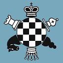 Allenatore di scacchi