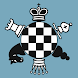 Chess Coach - Androidアプリ