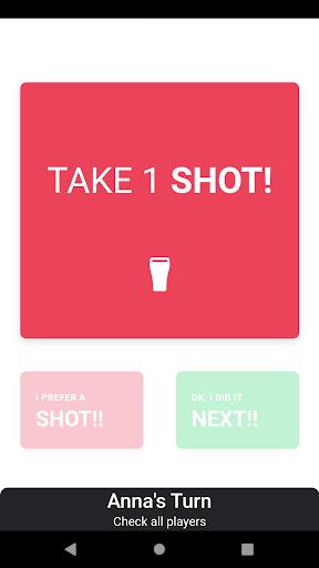 Let's Get Drunk  screenshots 5