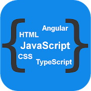 Javascript Tests and Quizzes