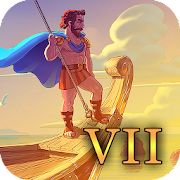 12 Labours of Hercules VII (Platinum Edition)