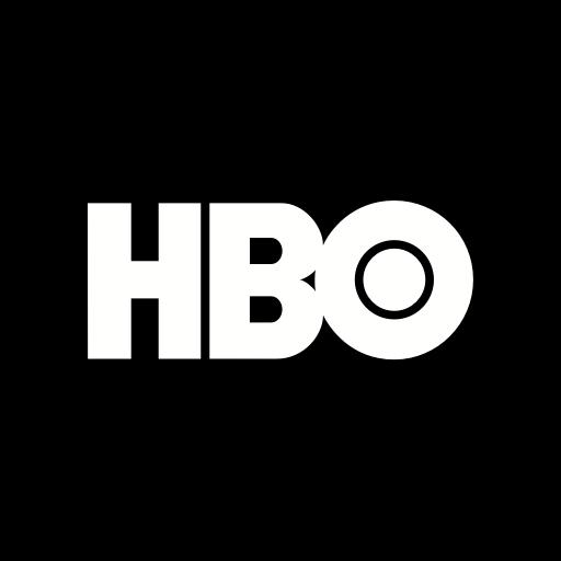 Las Mejores Aplicaciones Hbo para Smart Tv Lg Gratis