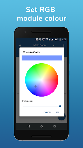 SmartNode 4.2.19 Screenshots 5