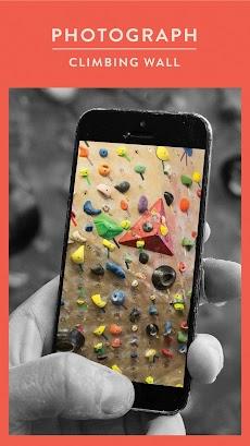 OpenClimbのおすすめ画像1