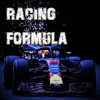 Racing Formula: Sport Grand 9 Icon