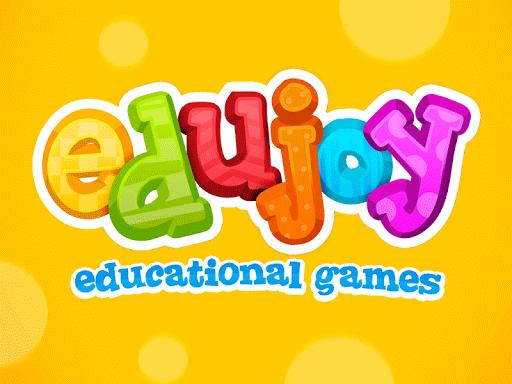 Educational Games. Word Search 3.4 screenshots 6