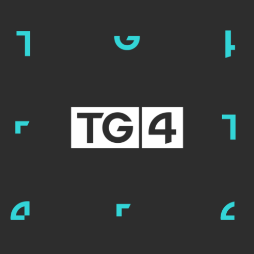 Download TG4 Player Android APK