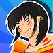 Shaman Run - Androidアプリ