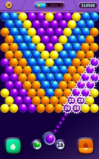 Bubble Freedom 6.4 screenshots 12
