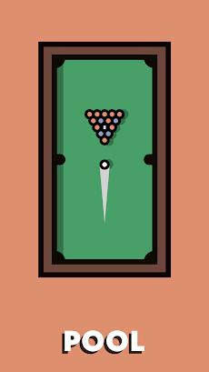 2 人ミニゲーム : チャレンジのおすすめ画像3