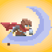 Mighty Sword – An Action Adventure MOD APK 1.6 (Unlimited Money)