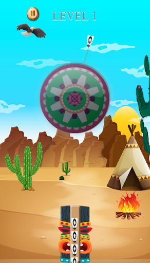 Télécharger Gratuit Archer Arrow Circle apk mod screenshots 2