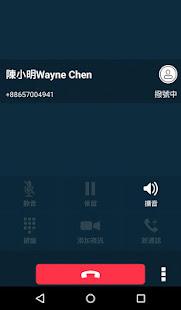 Taiwan Big Cloud Switchboard