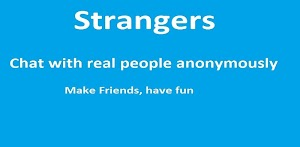 Chat anonymous christian Free Christian