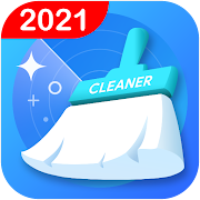 Clean Max - Super Cleaner - Booster - App Locker