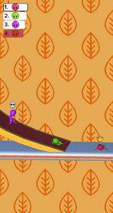 Run Race 3D - Course 3D screenshots apk mod 4