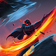 Shadow of Death: Darkness RPG - Fight Now! für PC Windows