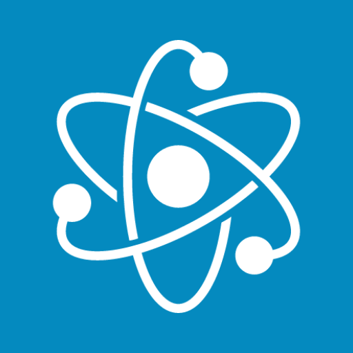 Atomo: Science News, Discoveries & Updates Daily