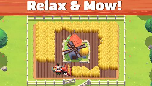 Big Farm: Tractor Dash 0.1.429 screenshots 2