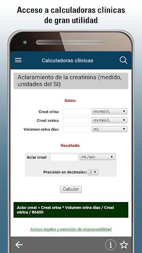 Manual MSD versiu00f3n pro 1.5.1 Screenshots 4